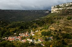 Ebro, Grand Canyon, River, Nature, Outdoor, Stone Fence, Outdoors, Naturaleza, Grand Canyon National Park