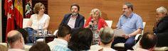 El Ayuntamiento propone ofrecer viviendas municipales a extranjeros para evitar los CIE