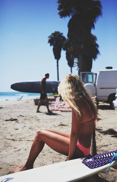 Surfing holidays is a surfing vlog with instructional surf videos, fails and big waves Spring Summer, Summer Dream, Summer Sun, Summer Of Love, Summer Beach, Summer Vibes, Surfergirl Style, Beach Bodys, Ft Tumblr