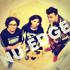 This Saturday, make your way down to The Beer Cafe, Koregaon Park !!! We have Robbie & Kunal from Nu-Edge in the house!! Be there!! #gigalert #spiritedsaturdays. For more details and reservations, contact: The Beer Cafe- Koregaon Park, Pune. Ph- 020- 65335552 Rishi- +91 9960715552