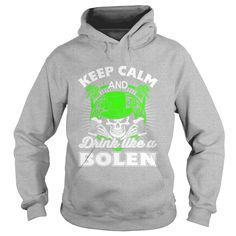BOLEN https://www.sunfrog.com/Names/BOLEN-Sports-Grey-Hoodie.html?46568