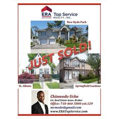 home JUST SOLD!!! Thinking about selling? With our experience on the market, your hou... Check more at http://homesnips.com/pin/just-sold-thinking-about-selling-with-our-experience-on-the-market-your-hou-6/