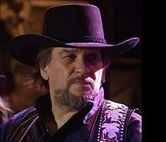 """Country in """"Purple""""   ~Waylon"""