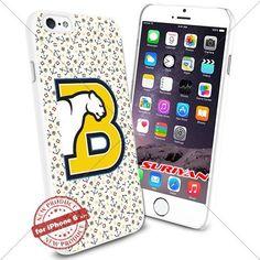 New iPhone 6 Case Birmingham-Southern Panthers Logo NCAA #1048 White Smartphone Case Cover Collector TPU Rubber [Anchor] SURIYAN http://www.amazon.com/dp/B01504CETU/ref=cm_sw_r_pi_dp_9AJxwb19687JQ