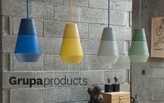 Grupaproducts
