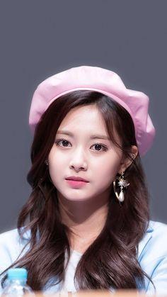 Nayeon, Twice Tzuyu, Sana Momo, Chou Tzu Yu, Twice Once, Dahyun, Stylish Girl Pic, One In A Million, Korean Girl Groups