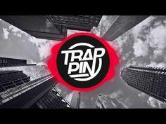 Rihanna - Better Have My Money (Shay On The Beat Remix)