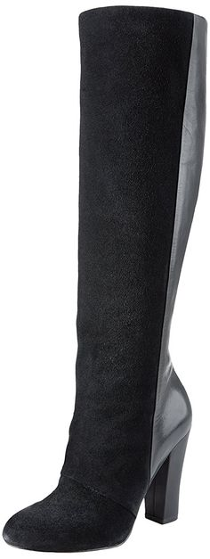 Joan and David Collection Women's Sequel Riding Boot *** Wow! I love this. Check it out now! : Women's boots