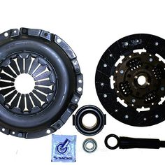 Drum Brake Wheel Cylinder-First Stop Rear Dorman fits 08-10 Subaru Impreza