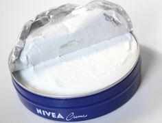 Tutti conoscono la Nivea crema, ma questo non l'hai mai immaginato… - Pianeta Web
