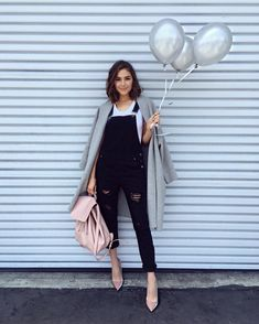 Olivia Culpo @oliviaculpo - Just some props I stole from set to... • Yooying