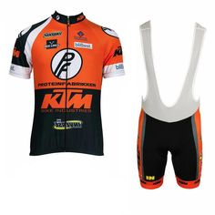 3C colorful men's elastic  short sleeved cycling sets mountain bike jersey professional road bike clothing cycle maillot set  #Affiliate