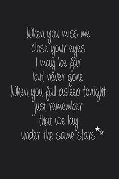 cuando se olvida de mi cierro los ojos y puede ser mucho pero nunca ha ido donde concilar el sueño esta noche solo recuerda que podemos en el marco de algunas estrallas