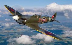 New book captures the last Spitfires in stunning air to air action. Soaring into the skies above the green & pleasant land they so spectacularly fought to defend 76 years ago, they are the last of the few airworthy Spitfires left. Ww2 Aircraft, Fighter Aircraft, Military Aircraft, Fighter Jets, The Spitfires, Supermarine Spitfire, Ww2 Planes, Vintage Airplanes, Aircraft Design