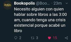 Wattpad Books, Wattpad Stories, Love Phrases, Book Fandoms, My Happy Place, Sentences, New Books, Instagram Story, 1