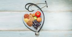 9 Steps To Optimize Your Cholesterol Without Statins