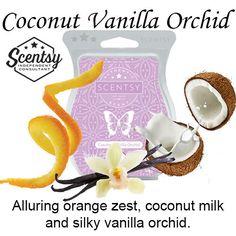 coconut-vanilla-orchid-scentsy-wax-bar.jpg