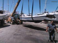 Riamar 500 com Mariner de 40HP 2 tempos - à venda - Barcos, Faro - CustoJusto.pt Algarve, Sailing Ships, Boat, Vehicles, Dinghy, Rolling Stock, Boats, Vehicle, Ship