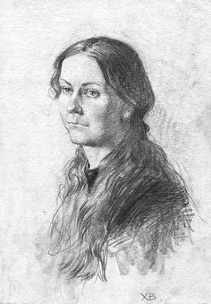 Gerl from Anadyr by Victoria Kharchenko Soft Purple, Figurative Art, Russia, Victoria, Wall Art, Drawings, Sketches, Drawing, Portrait