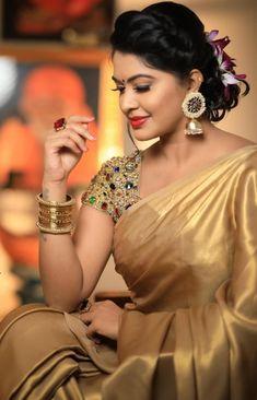 Beautiful Girl In India, Beautiful Blonde Girl, Beautiful Girl Image, Beautiful Saree, Beautiful Women, Cute Beauty, Beauty Full Girl, Beauty Women, Beautiful Bollywood Actress