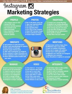 Welcome to world of social media strategy; helping you define your social media strategies, social media strategy template and social media campaigns. Social Marketing, Inbound Marketing, Marketing Trends, Marketing Logo, Marketing Online, Digital Marketing Strategy, Mobile Marketing, Content Marketing, Affiliate Marketing