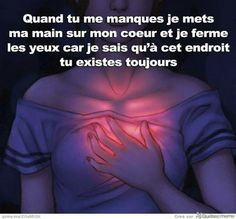 pour mes 3 anges...