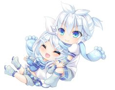 Read Phần 8 Len & Rin from the story Kagamine Len by (Azura) with 101 reads. Kagamine Rin And Len, Kaito, Vocaloid, Im Falling In Love, Phan, Anime Chibi, Musical, Twins, Cute