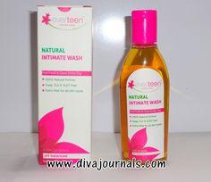 #everteennaturalintimatwash #herbalwash #naturalintimatewash #vaginalodour