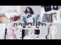 As Melhores Combinações de Filtro + Edição para o Instagram | Compra-se Um Fusca | Moda, decoração e lifestyle.