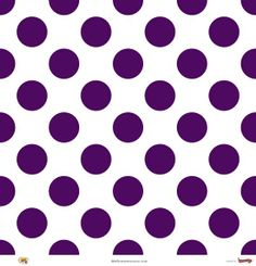 purple and polka dots - - Yahoo Image Search Results All Things Purple, Purple Rain, Background Patterns, Image Search, Polka Dots, Eyeshadow, Nail Art, Prints, Inspiration