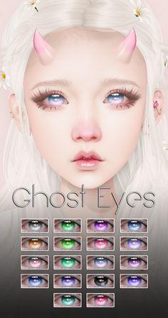 Sims 4 Cc Eyes, Sims 4 Mm, Sims 4 Body Mods, Sims Mods, Sims 4 Mods Clothes, Sims 4 Clothing, The Sims 4 Skin, Sims 4 Anime, Pelo Sims