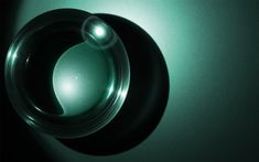 Eric SAUVAGE | Green Lantern