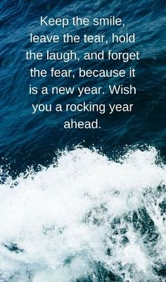 Happy New Year Quotes : Happy New Year Messages 2020 for Friends Lovers Boyfriend Girlfriend New Year's Eve Wishes, New Year Wishes Messages, New Year Wishes Quotes, Happy New Year Quotes, Happy New Year Images, Happy New Year Wishes, Happy New Year Greetings, Quotes About New Year, Happy New Year 2019