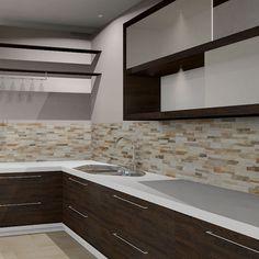 45x15 Valbona Beige - Wall Tiles - Tile Choice