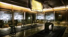 http://images2.wikia.nocookie.net/__cb20100424143135/deadspace/images/a/a0/Dead_space_2_the_sprawl_gym.jpg