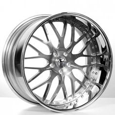 Truck Rims And Tires, Rims For Cars, Wheels And Tires, Car Wheels, Vossen Wheels, Aftermarket Wheels, 24 Rims, Corvette Wheels, Wheel And Tire Packages
