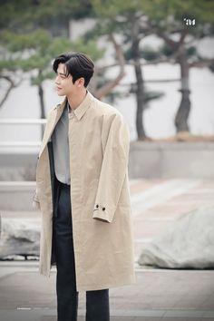 Drama Korea, Korean Drama, Korean Celebrities, Korean Actors, Beautiful Person, Most Beautiful, Joon Hyuk, Sf 9, Fashion Idol
