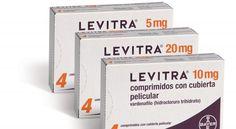 http://www.levitrabestellen.com: Eines dieser Potenzmittel zur Behandlung von Impotenz ist hierbei Levitra Tabletten vom Hersteller Bayer AG Das Potenzmittel Levitra ist seit Ende zwei tausend und zwei in Deutschland zugelassen und wird seit dem erfolgreich bei Erektionsstörungen angewendet.