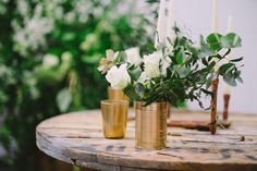 An urban and edgy bridal shoot in Herefordshire | weddingsite.co.uk
