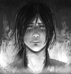 Ymir And Christa, Aot Characters, Face Swaps, Eremika, Levihan, Attack On Titan Anime, Titans, Kaneki, Fullmetal Alchemist