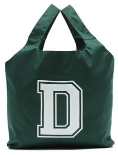 INFIELDER DESIGN / EASY TOTE