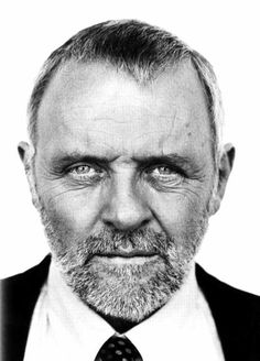 Anthony Hopkins #celebrities, https://facebook.com/apps/application.php?id=106186096099420