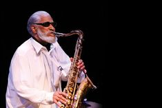 Sonny Rollins - I Will Always Love You , Music, Art, Treasure of Liberal… Liberal Education, Sonny Rollins, Louis Armstrong, Easy Listening, Jazz Musicians, Always Love You, Little Star, Shit Happens, Saxophone