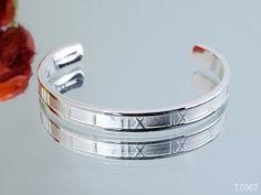 wholesale fashiopn Tiffany Bracelets online shoescapsxyz.org #fashion #Tiffany #Bracelets #womens #like #love #sale #online #girl #cheap #nice #beautiful #people #Bracelets #sale #online #tiffany tiffany bracelets silver