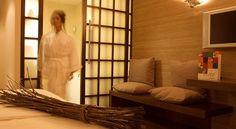 Boetiek Hotel Plein Vijf, Deurne, Netherlands - Booking.com