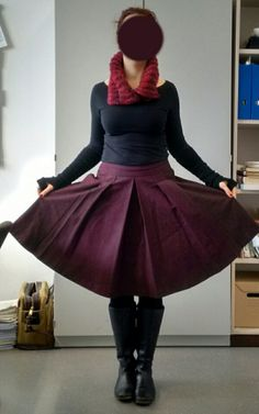 Ballet Skirt, Skirts, Image, Fashion, Role Models, Sewing Patterns, Woman, Gowns, Hand Crafts