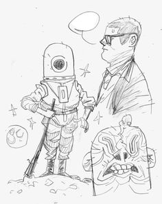 mark laszlo draws     ★ || CHARACTER DESIGN REFERENCES™ (https://www.facebook.com/CharacterDesignReferences & https://www.pinterest.com/characterdesigh) • Love Character Design? Join the #CDChallenge (link→ https://www.facebook.com/groups/CharacterDesignChallenge) Share your unique vision of a theme, promote your art in a community of over 50.000 artists! || ★