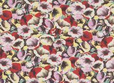 Tajoves - Design 0IM5T-26801 Fashion Prints, Painting, Design, Art, Fabrics, Flowers, Painting Art, Paintings, Kunst