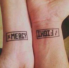 Undertale tattoo