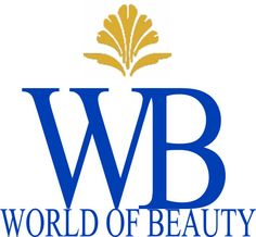Review Seconda Box World Of Beauty